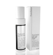 Pureclinica EyeLexin Serious Dark Circle Cream 50ml