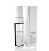 Pureclinica EyeLexin Serious Dark Circle Cream 50ml