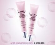CLIV Active Resurgence Eye Cream 30ml by BRTC