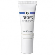 Neova Illuminating Eye Therapy, 0.5 Fluid Ounce
