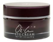 Oi-Lin® Eye Cream, 15ml Each