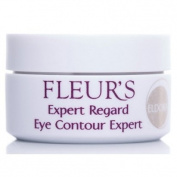 Fleur's Eye Contour Expert Youth Cream 15ml