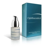 Fytofontana Cosmeceutical Ophthaceutical Biotechnology Emulsion for Circles Under Eyes, 0.53 Fluid Ounce