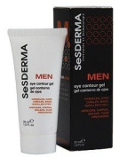 Sesderma Men Eye Contour Gel 30 Ml. 1 Fl.Oz