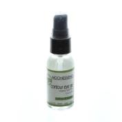 Moonessence Contour Under Eye Gel Treatment, 90ml