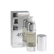 4voo Rejuvenating Under Eye Gel 15ml