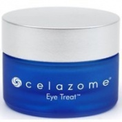 Celazome Eye Treat 15ml