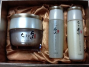Sooryehan Boyun Eye Cream Set