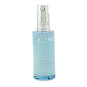 Orlane Absolute Skin Recovery Care Eye Contour - 15ml/0.5oz