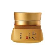 Hankook Sansim Chung An Sang Eye Cream