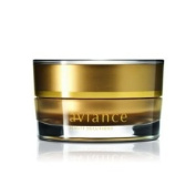 Aviance Resilient Complex Ultimate Smoothing Double Caviar Eye Cream