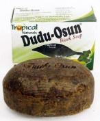 Tropical Dudu Osun Black Soap