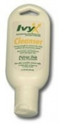 IvyX® Cleanser - 45ml Tottle