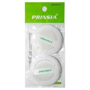 Prinsia Round Cotton Puff 2P