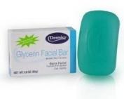 Dermisa Soap Glycerin Facial 90ml