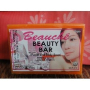 Beauche Kojic Beauty Soap Bar-90Grams