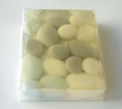 Grey Stone Glycerin Soap