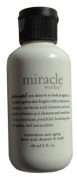 Philosophy Miracle Worker Cleanser & Mask 60ml