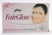 Fairglow Beauty Complexion soap with Natural-Oxy