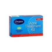 Dermisa Acne Treatment 30ml