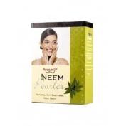 Ayuuri Neem (Persian Lilac Tree) Ayurvedic Powder 100g