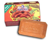 Tamarind Honey Whitening Anti-Acne Soap 150g/160ml