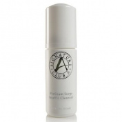 Signature Club A Platinum Surge Souffle Cleanser - 4.5 oz / 133 ml