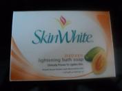 Skinwhite Papaya Lightening Bath Soap