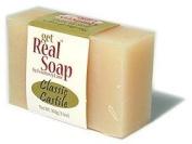 Classic Castile Soap
