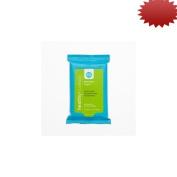 healthy hoohoo gentle femine ten-wipe travelpack