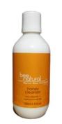 Bee Natural Byron Bay Australia Honey Cleanser, 200ml Bottle