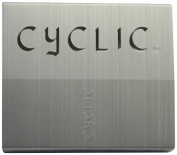 Nano Cyclic Silver Cleanser, 15-Gramme