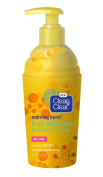 Clean & Clear Morning Burst Fruit Infusions, Hydrating, 270ml