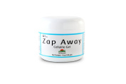 Zap Away Cellulite Gel