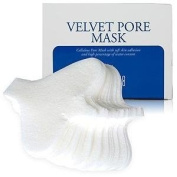 BRTC Velvet Pore Mask 50 each