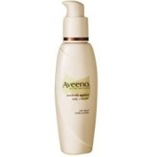 Aveeno Positively Ageless Daily Exfoliating Cleanser, 150ml