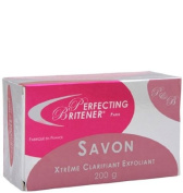 Perfecting Britener Xtreme Britening & Exfoliating Soap 210ml