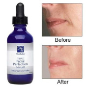 Merle Roberts Triple Facial Perfection Serum