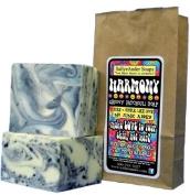 SallyeAnder Harmony Patchouli Soap