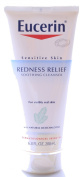 Eucerin Redness Relief Soothing Facial Cleanser --