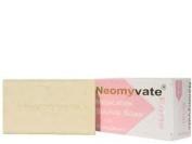 Neomyvate Medicated Sulphur Soap 200Gr