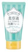 BihadaKobo Made From Essence - Facial Cleansing Foam