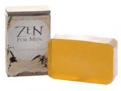 Chai Glycerine Soap by Zen for Men