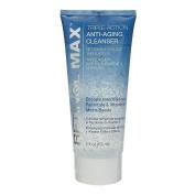Retinol Max Anti-Ageing Cleanser