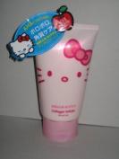 Rosette. Hello Kitty Collagen Wash