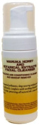 Manuka Honey Botanical Facial Cleanser