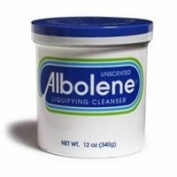 Nu Mark Labs Albolene Creame Unscented 350ml