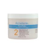 Acnetene® 2 PimplePads®