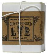 SallyeAnder Aunt Sallye'S Lye Soap