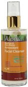 Alaffia - Rooibos & Shea Antioxidant Facial Cleanser, 100ml cream